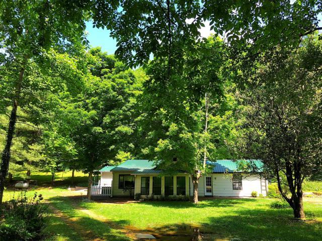 5890 Lickton Pike, Goodlettsville, TN 37072 (MLS #1933152) :: Keller Williams Realty