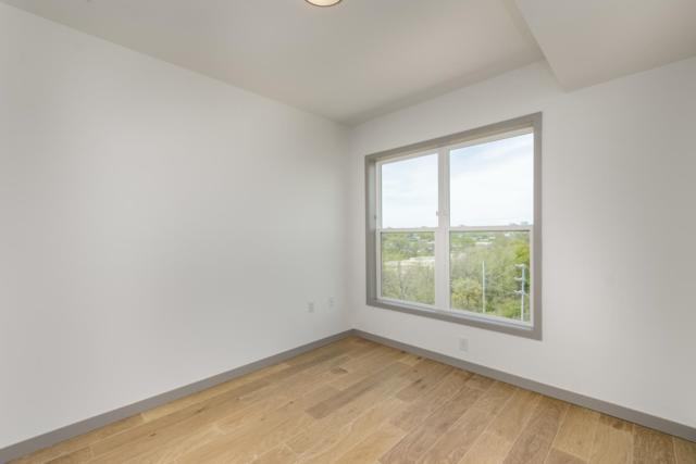 400 Herron Drive #217, Nashville, TN 37210 (MLS #1934934) :: RE/MAX Choice Properties
