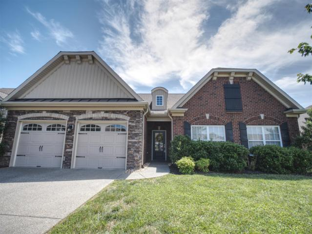 234 Meandering Dr, Lebanon, TN 37090 (MLS #1935428) :: REMAX Elite
