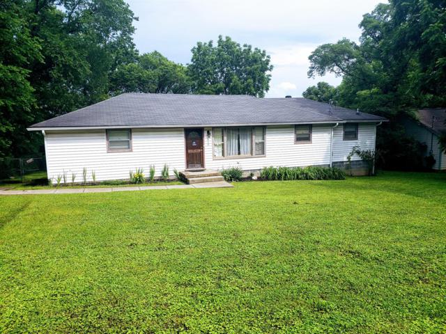 3849 Hutson Ave, Nashville, TN 37216 (MLS #1935816) :: REMAX Elite
