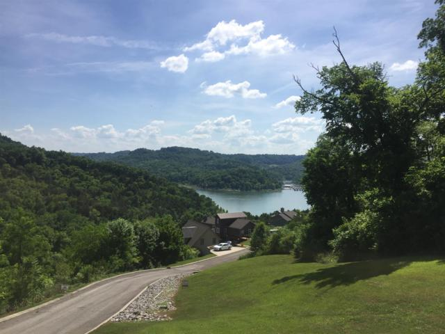 207 Sandgate Dr, Smithville, TN 37166 (MLS #1936131) :: Ashley Claire Real Estate - Benchmark Realty