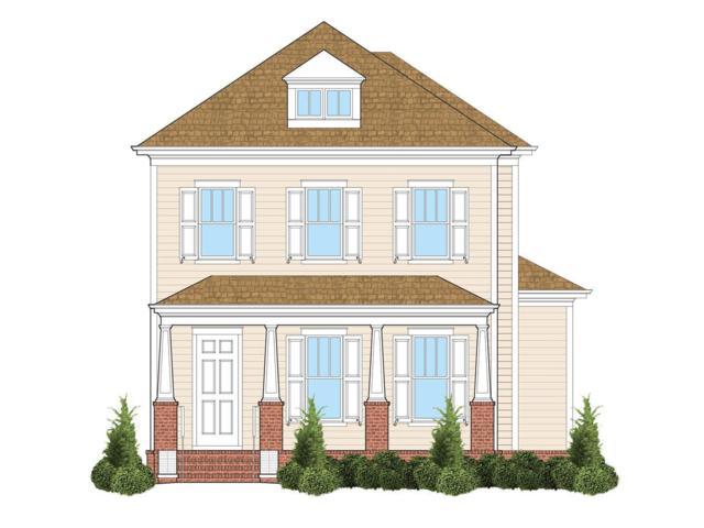 3085 Cheever Street #1763, Franklin, TN 37064 (MLS #1936152) :: REMAX Elite