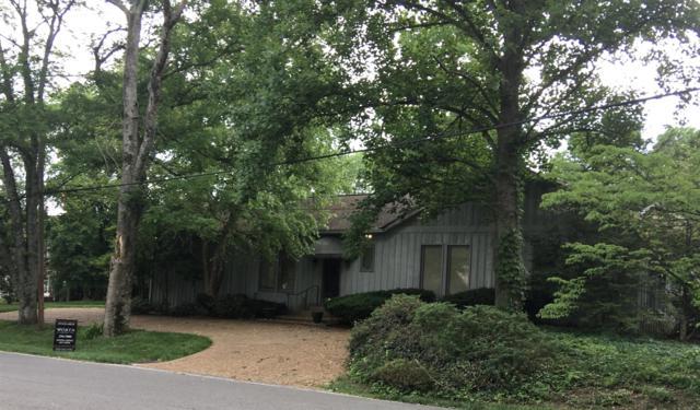 801 Westview Ave, Nashville, TN 37205 (MLS #1937354) :: FYKES Realty Group