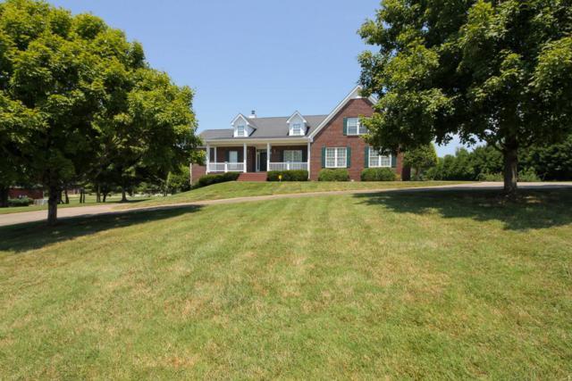 361 Ussery Rd, Clarksville, TN 37043 (MLS #1937418) :: Nashville On The Move