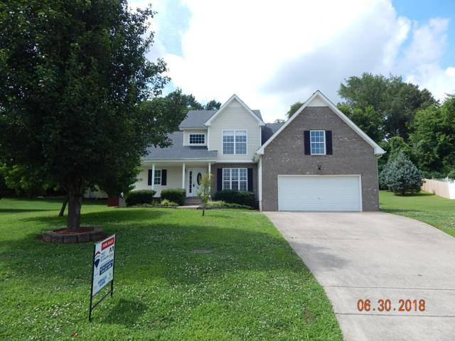 228 Cheshire Rd, Clarksville, TN 37043 (MLS #1937546) :: REMAX Elite
