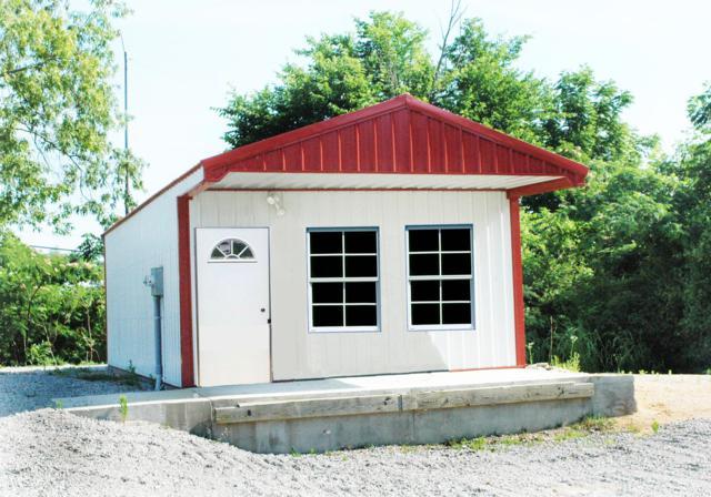 408 Finerty Dr, Hohenwald, TN 38462 (MLS #1937705) :: Oak Street Group