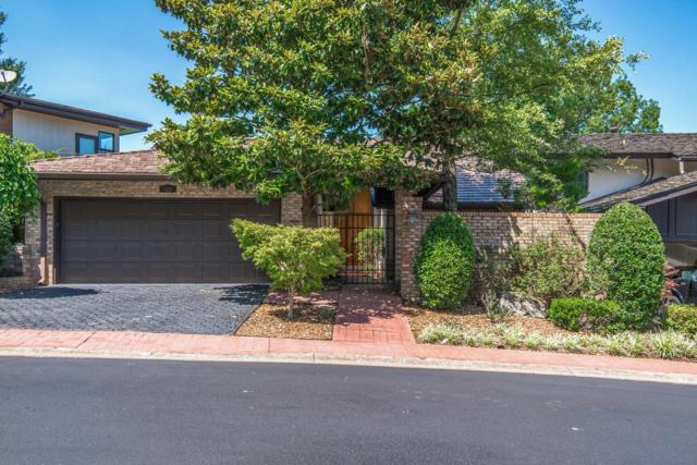 123 Rue De Grande, Brentwood, TN 37027 (MLS #1937938) :: Nashville on the Move