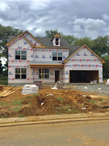 5304 Starnes Dr, Murfreesboro, TN 37128 (MLS #1938573) :: HALO Realty