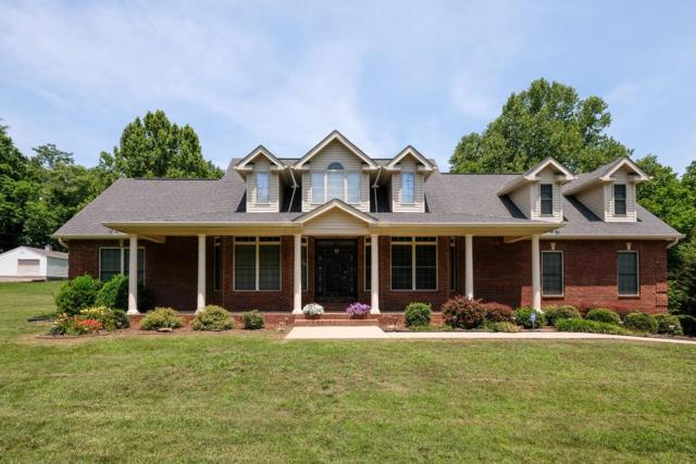 4560 Dry Fork Rd, Whites Creek, TN 37189 (MLS #1939072) :: REMAX Elite