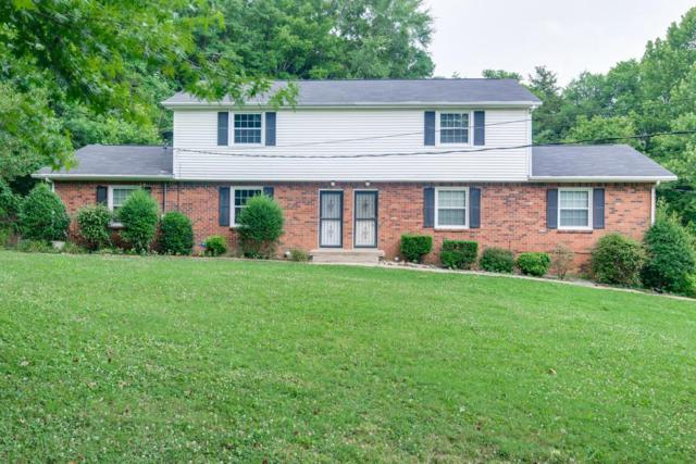 4572 Dry Fork Rd, Whites Creek, TN 37189 (MLS #1939074) :: REMAX Elite