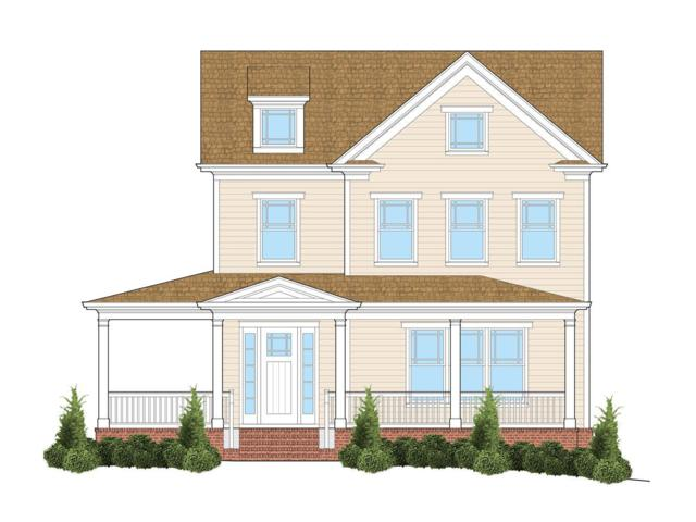 646 Jasper Avenue # 1872, Franklin, TN 37064 (MLS #1939494) :: REMAX Elite