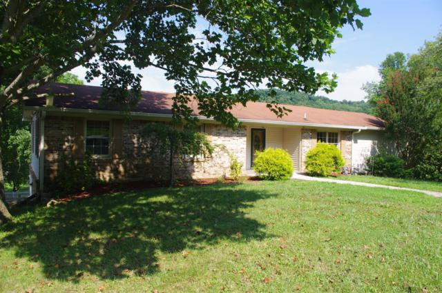 17 Jean Dr, Carthage, TN 37030 (MLS #1939584) :: Nashville On The Move