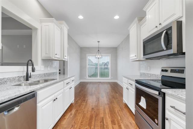174 Fieldstone Ln, Springfield, TN 37172 (MLS #1941177) :: Ashley Claire Real Estate - Benchmark Realty