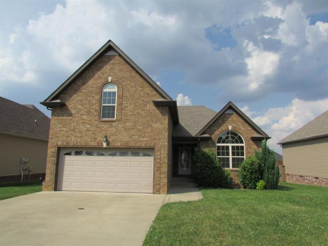 1491 Cobra Ln, Clarksville, TN 37042 (MLS #1941338) :: REMAX Elite