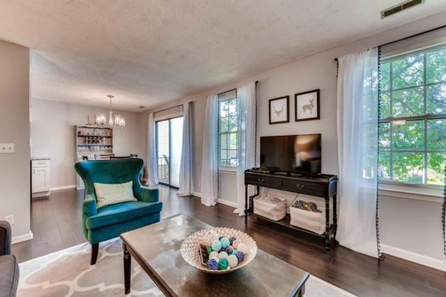 5840 Brentwood Trace, Brentwood, TN 37027 (MLS #1942076) :: NashvilleOnTheMove | Benchmark Realty