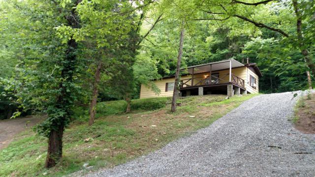 0 Holmes Creek Rd, Smithville, TN 37166 (MLS #1942184) :: CityLiving Group