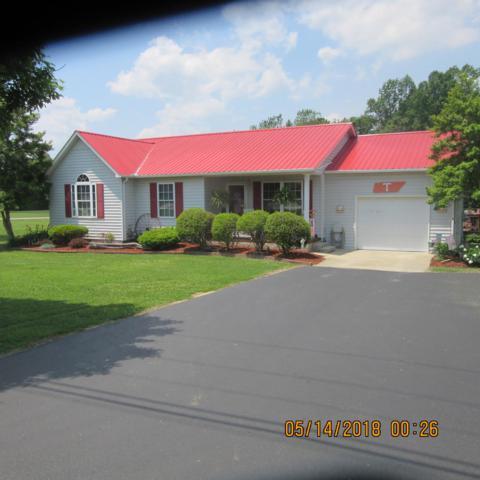 214 New Home Rd, Dowelltown, TN 37059 (MLS #1942220) :: EXIT Realty Bob Lamb & Associates