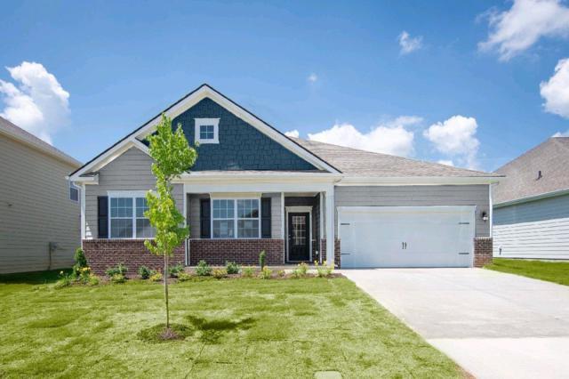6617 Tulip Tree Dr. #65, Murfreesboro, TN 37128 (MLS #1942391) :: CityLiving Group