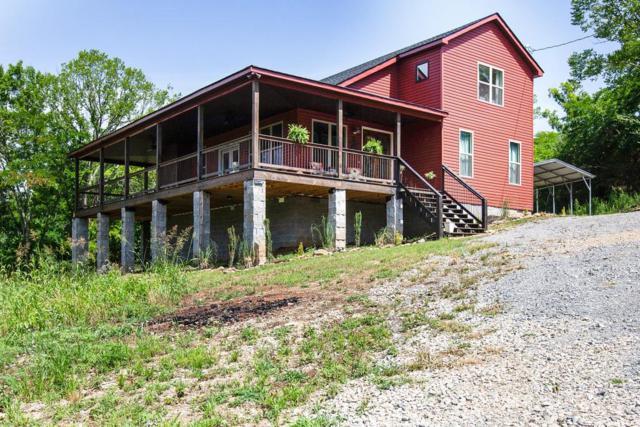 1217 Cranford Hollow Rd, Columbia, TN 38401 (MLS #1942512) :: REMAX Elite