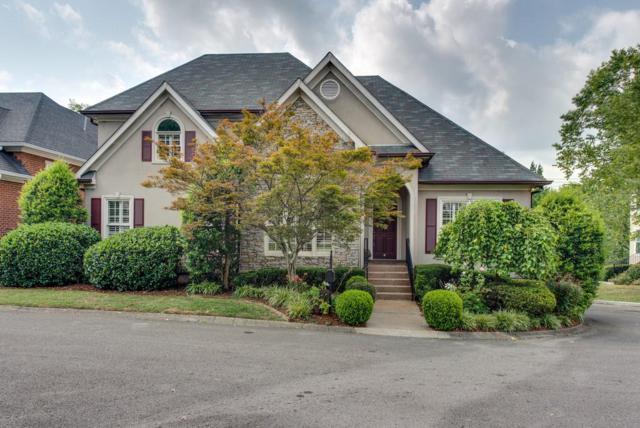 79 Ravenwood Hills Cir, Nashville, TN 37215 (MLS #1942556) :: Oak Street Group