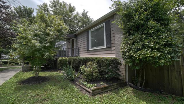 331 53rd Ave N, Nashville, TN 37209 (MLS #1942717) :: CityLiving Group