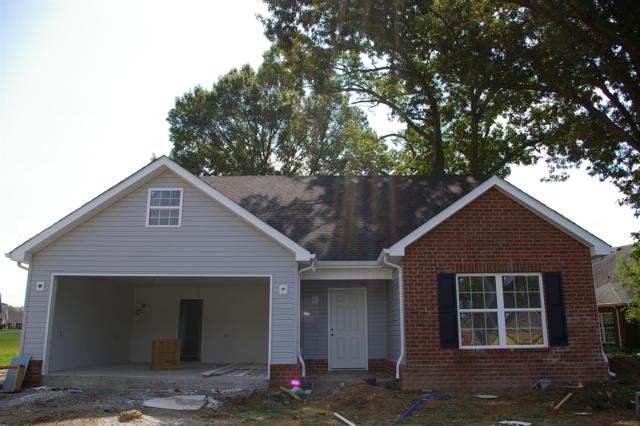 6 Anniston Ct, Tullahoma, TN 37388 (MLS #1943282) :: RE/MAX Homes And Estates