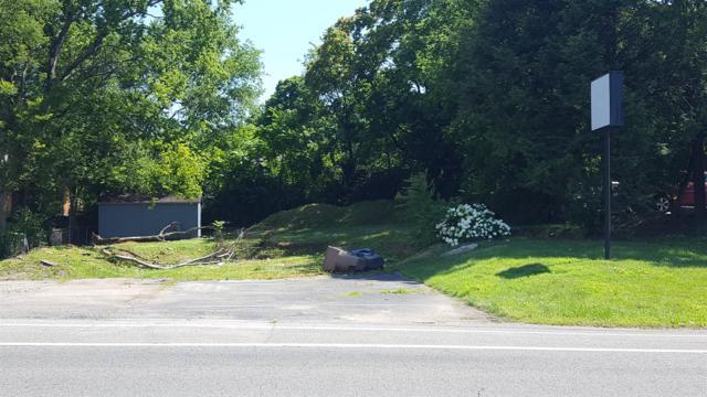 141 Thompson Lane, Nashville, TN 37211 (MLS #1943789) :: Armstrong Real Estate