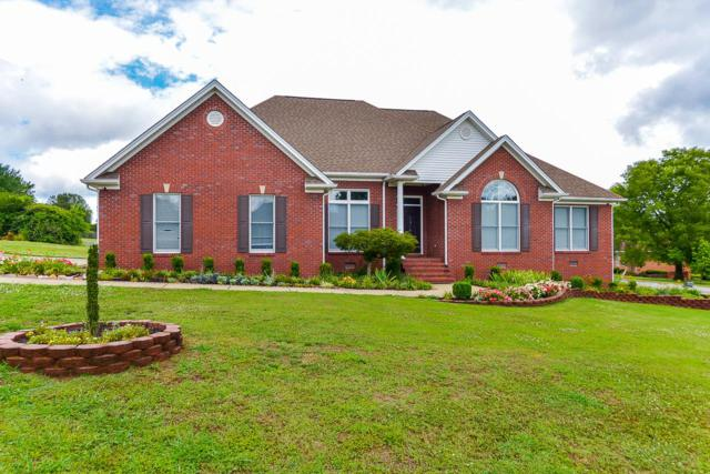 204 Wellsbrook Cir, Fayetteville, TN 37334 (MLS #1943842) :: Nashville On The Move