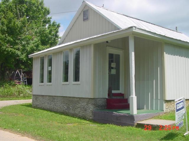 1393 Mount Herman Rd, Shelbyville, TN 37160 (MLS #1943923) :: EXIT Realty Bob Lamb & Associates