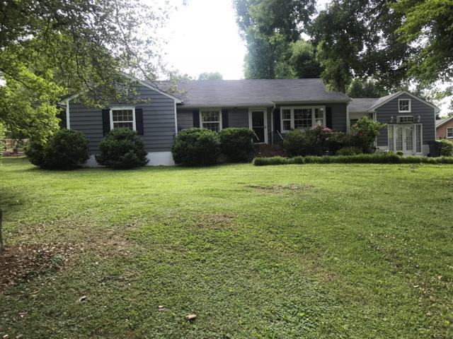 211 Haven Cir, Columbia, TN 38401 (MLS #1944199) :: DeSelms Real Estate