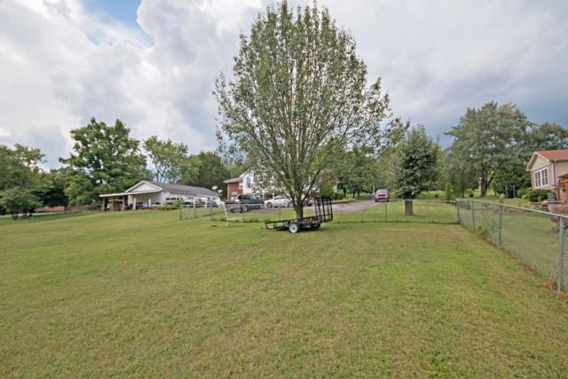 1044 Neelys Bend Rd, Madison, TN 37115 (MLS #1944576) :: RE/MAX Choice Properties