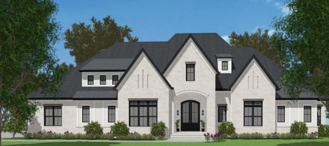 403 Cornwall, Brentwood, TN 37027 (MLS #1945068) :: Nashville On The Move