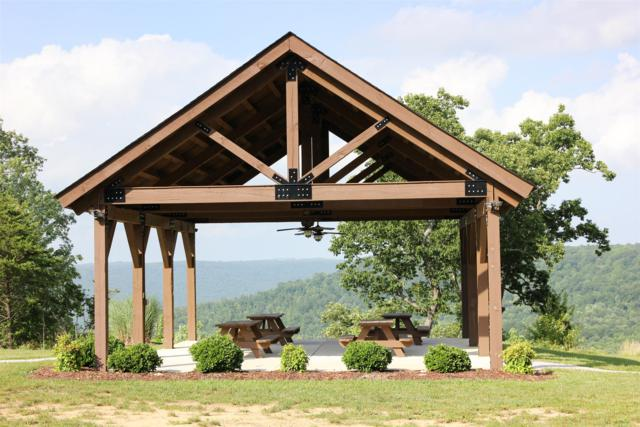 9 Cooleys Rift Lot 9, Monteagle, TN 37356 (MLS #1945467) :: Maples Realty and Auction Co.