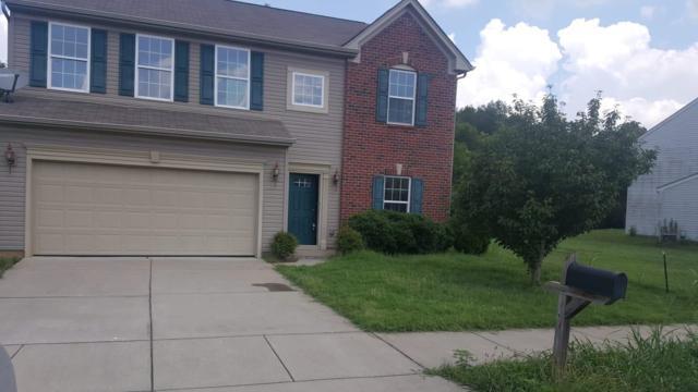 4033 Alicia Ln, Antioch, TN 37013 (MLS #1948169) :: John Jones Real Estate LLC