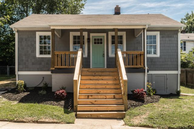 1211 Bryan St, Old Hickory, TN 37138 (MLS #1948265) :: CityLiving Group