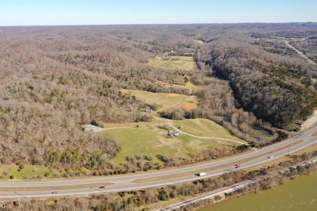 5526 Ashland City Hwy (Hwy 12), Nashville, TN 37218 (MLS #1949564) :: John Jones Real Estate LLC
