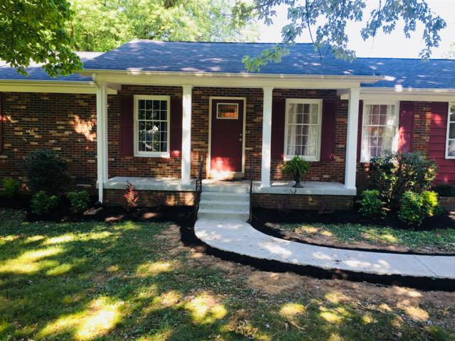 110 Riggs Ave, Portland, TN 37148 (MLS #1949743) :: REMAX Elite