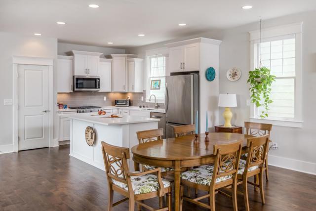 443 Annex Ave, Nashville, TN 37209 (MLS #1949788) :: RE/MAX Homes And Estates