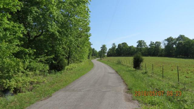 0 Judy Branch Road, Erin, TN 37061 (MLS #1950170) :: Hannah Price Team