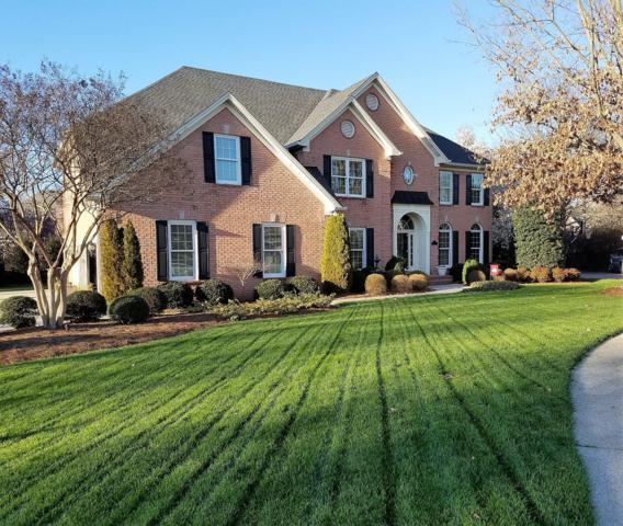 1606 Ashford Ct, Murfreesboro, TN 37129 (MLS #1950236) :: REMAX Elite
