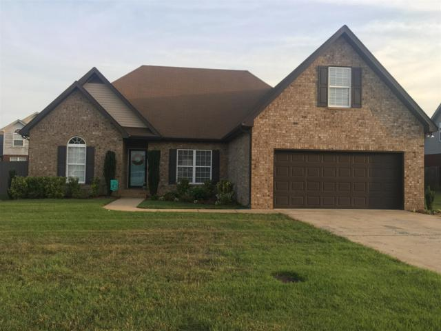 5151 Honeybee Dr, Murfreesboro, TN 37129 (MLS #1950386) :: Berkshire Hathaway HomeServices Woodmont Realty