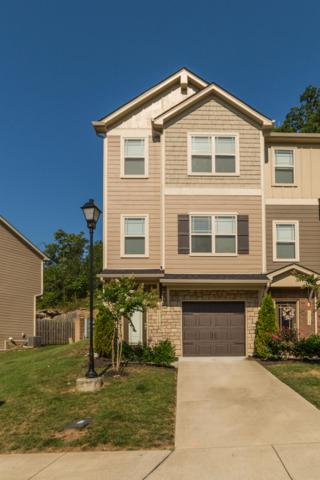 1113 Woodbury Falls Ct #54, Nashville, TN 37221 (MLS #1950403) :: Ashley Claire Real Estate - Benchmark Realty