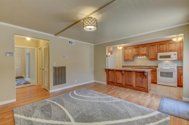 1015 Todd Preis Dr, Nashville, TN 37221 (MLS #1950642) :: Armstrong Real Estate