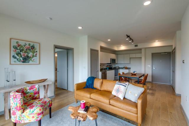 400 Herron Drive #114, Nashville, TN 37210 (MLS #1950761) :: Nashville On The Move
