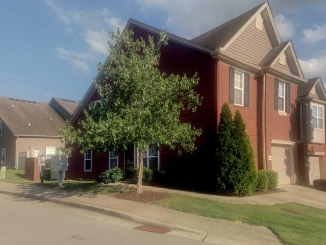 8701 Ambonnay Dr, Brentwood, TN 37027 (MLS #1951729) :: Oak Street Group