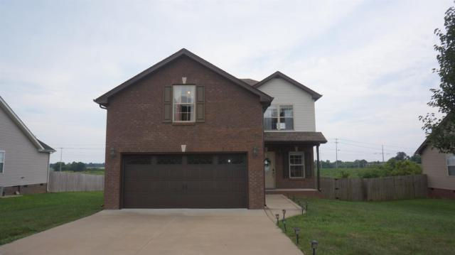 2468 Andersonville Dr, Clarksville, TN 37042 (MLS #1952118) :: Nashville On The Move