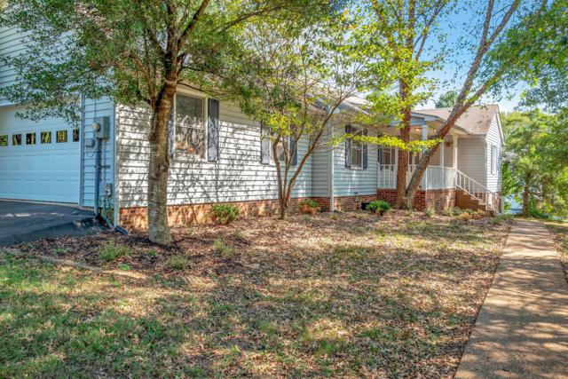 104 Lenox Dr, Columbia, TN 38401 (MLS #1952148) :: REMAX Elite