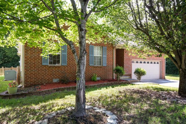 2333 Riverway Drive, Old Hickory, TN 37138 (MLS #1953737) :: Nashville on the Move