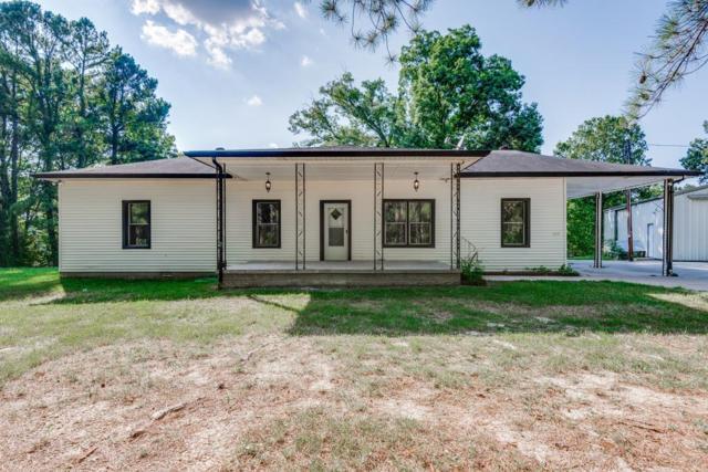 476 Temple Rd, Ashland City, TN 37015 (MLS #1956097) :: REMAX Elite