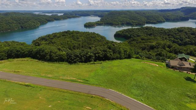 69 A Catfish Rd, Hilham, TN 38568 (MLS #1956443) :: CityLiving Group